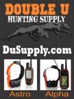 DU Supply
