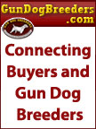 GunDogBreeders.com