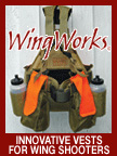 WingWorks