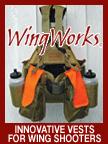 WingWorks